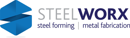 Steelworx Engineering